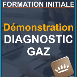 Démo - Formation Gaz -...
