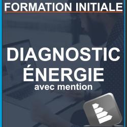 Formation Énergie avec...