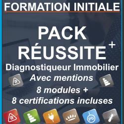 Pack Réussite Plus...