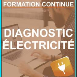 Formation Électricité -...